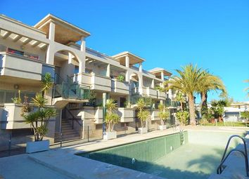 Thumbnail Apartment for sale in Playa Azul, Palomares, Almería, Andalusia, Spain