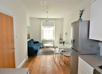 Thumbnail 2 bed flat to rent in St George's Square, London