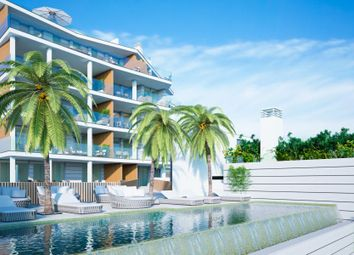 Thumbnail 3 bed apartment for sale in Majorca, Balearic Islands, Spain