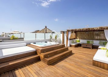 Thumbnail 2 bed apartment for sale in Spain, Ibiza, Ibiza Town, Ibz9835