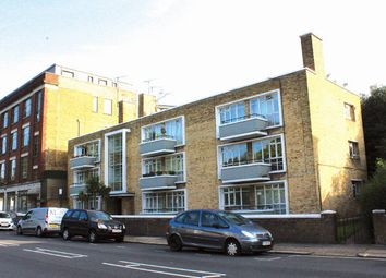 Thumbnail 2 bed flat for sale in Flat 6, Paddenswick Court, Paddenswick Road, Ravenscourt Park