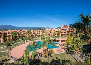 Thumbnail 1 bed apartment for sale in Sotoserena, Marbella, Málaga, Andalusia, Spain