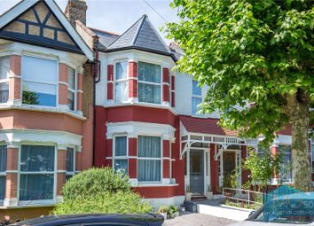 Thumbnail 3 bed terraced house for sale in Bow Lane, North Finchley, London