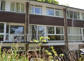 Thumbnail 3 bed terraced house to rent in Oakwood Close, South Nutfield, Redhill