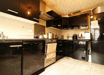 Thumbnail 3 bed terraced house for sale in Fletcher Road, Preston, Lancashire
