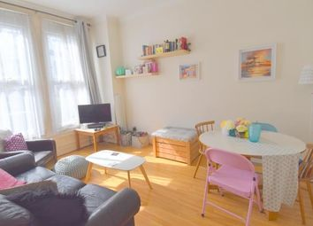 Thumbnail 1 bed property to rent in Nelson Road, Crouch End