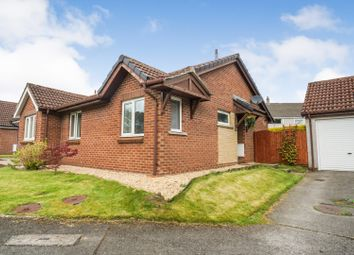 Thumbnail 2 bed semi-detached bungalow for sale in Acorn Bank, Cleator