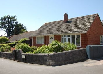 """Thumbnail 2 bed detached bungalow to rent in """"Fonthill Cross"""", Matford Lane, St Leonards, Exeter, Devon"""