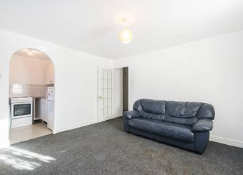 Thumbnail 1 bedroom flat for sale in Harlinger Street, Woolwich