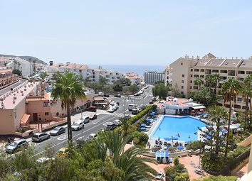 Thumbnail 1 bed duplex for sale in Tenerife, Canary Islands, Spain - 38650