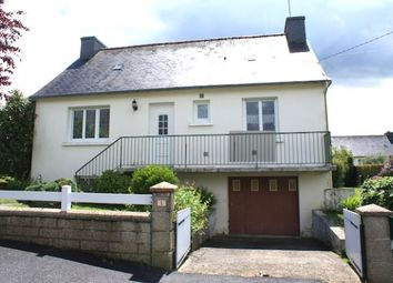 Thumbnail 3 bed detached house for sale in La Chèze, Bretagne, 22210, France