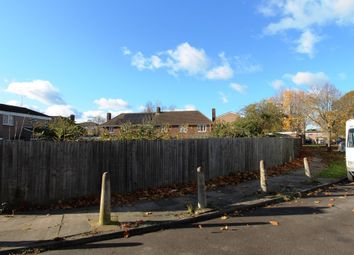 Thumbnail Property for sale in Heywood Avenue, Colindale