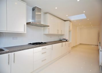 Thumbnail 8 bedroom detached house to rent in Hodford Road, Golders Green