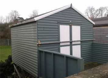 Thumbnail Detached house for sale in West Beach, Whitstable, Kent