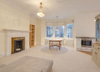 Thumbnail 2 bed flat for sale in Tanza Road, Hampstead Heath, London