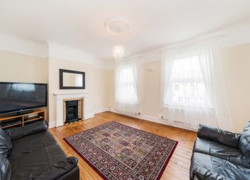 Thumbnail 3 bed maisonette for sale in Ondine Road, London