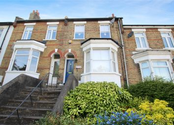 Thumbnail 3 bed terraced house for sale in Lakedale Road, Plumstead