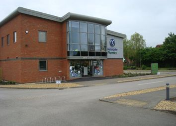 Thumbnail Office to let in Kingswood Way, Bedford
