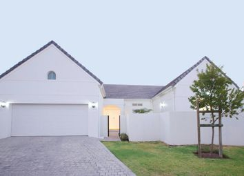 Thumbnail 3 bed detached house for sale in Vissershok Rd, D`Urbanvale, Cape Town, 7550, South Africa