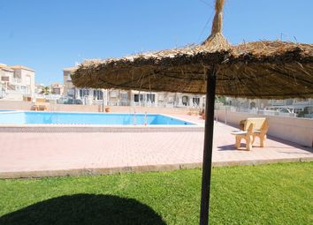 Thumbnail 3 bed villa for sale in Torrevieja, Costa Blanca South, Spain
