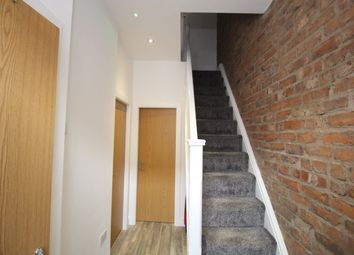 Thumbnail 7 bed property to rent in Olney Street, Manchester