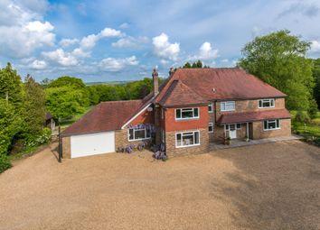 5 bed country house for sale in Mayfield Flat, Near Heathfield TN21