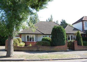 Waterhall Avenue, Chingford E4. 2 bed bungalow