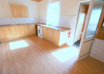 Thumbnail 2 bed terraced house to rent in Agate Street, Bedminster, Bristol