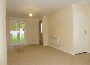 Thumbnail 3 bedroom detached house to rent in Copson Lane, Stadhampton, Oxford, Oxfordshire