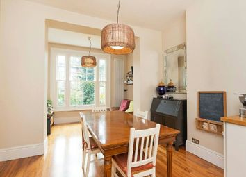Thumbnail 2 bed flat for sale in Croftdown Road, Dartmouth Park