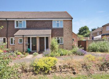 1 bed maisonette to rent in Great Close Road, Yarnton, Kidlington OX5