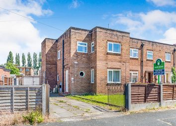 3 bed property for sale in James Way, Donnington, Telford TF2