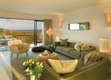 Thumbnail 2 bed villa for sale in 8650 Vila Do Bpo., Portugal