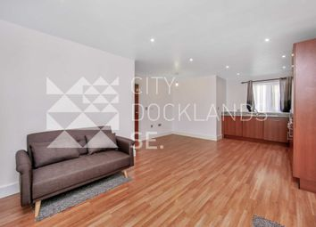 Thumbnail 2 bed flat to rent in Alscot Road, Bermondsey