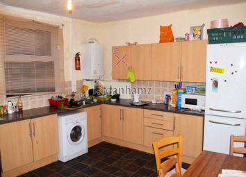 Thumbnail 4 bedroom property to rent in Ashville Grove, Hyde Park, Leeds