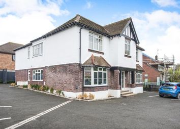 Thumbnail 1 bed flat for sale in Brook Court, Stratford Upon Avon, Warwickshire