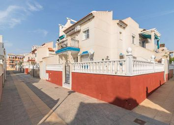 Thumbnail 2 bed apartment for sale in Playa Flamenca, Costa Blanca South, Spain