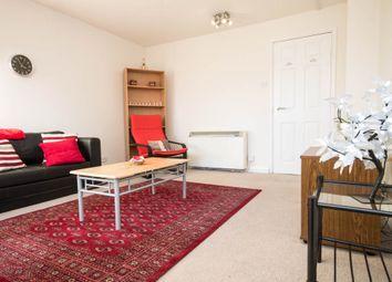 Thumbnail 2 bedroom flat to rent in Rosehill Court, Hilton, Aberdeen