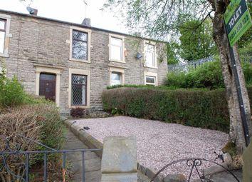 Thumbnail 2 bed terraced house to rent in Primrose Terrace, Darwen, Lancashire
