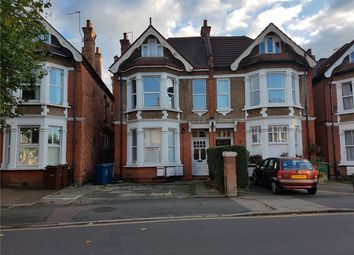 Thumbnail Studio to rent in Welldon Crescent, Harrow, Middx