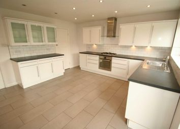 Thumbnail 3 bed semi-detached house to rent in Dove House Lane, Solihull