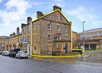 Thumbnail Office to let in Regent Street, Barnsley