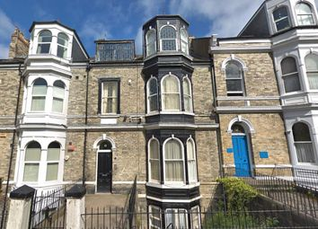 Thumbnail 13 bed property for sale in Toward Road, Sunderland