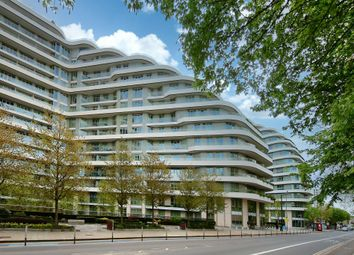 Sophora House, 342 Queens Town Road, London, England SW11
