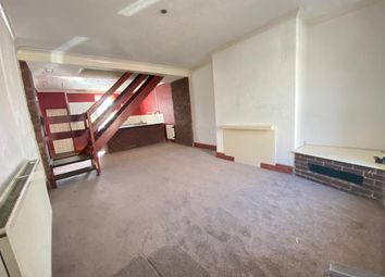 Thumbnail 2 bed terraced house to rent in Tythebarn Street, Darwen