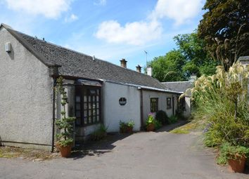 Thumbnail 3 bed cottage for sale in Hughenden Cottage, Montague Lane, Hyndland