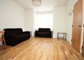 Thumbnail 2 bedroom flat to rent in Conewood Street, Highbury