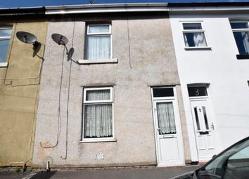 2 bed terraced house for sale in Hapton Street, Thornton-Cleveleys FY5