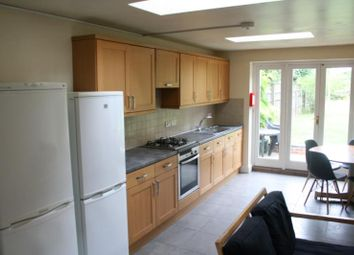 Thumbnail 5 bed semi-detached house to rent in Windmill Road, Headington, Oxford