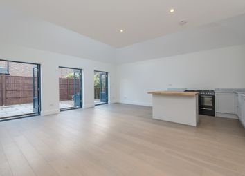 Thumbnail 2 bed property for sale in Worple Road, London